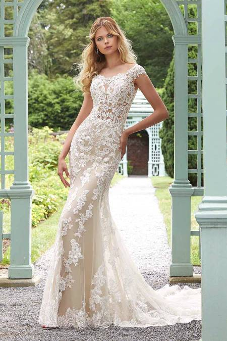 d23a7e88b5b5 Morilee Archives - Find Your Dream Dress