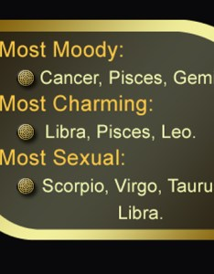 Taurus compatibility horoscope also findyourfate rh