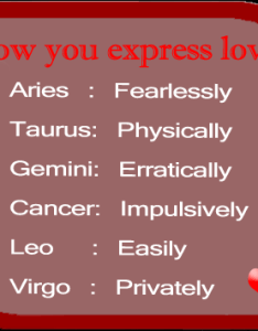 Virgo love chart also seatle davidjoel rh