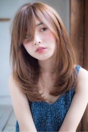 japanese hairstyles latest hairstyle