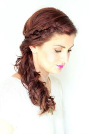 casual hairstyles latest hairstyle