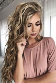 sexy hairstyles latest hairstyle