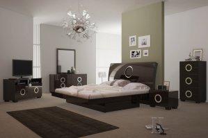 20 Unique Monte Carlo Bedroom Set   Findzhome