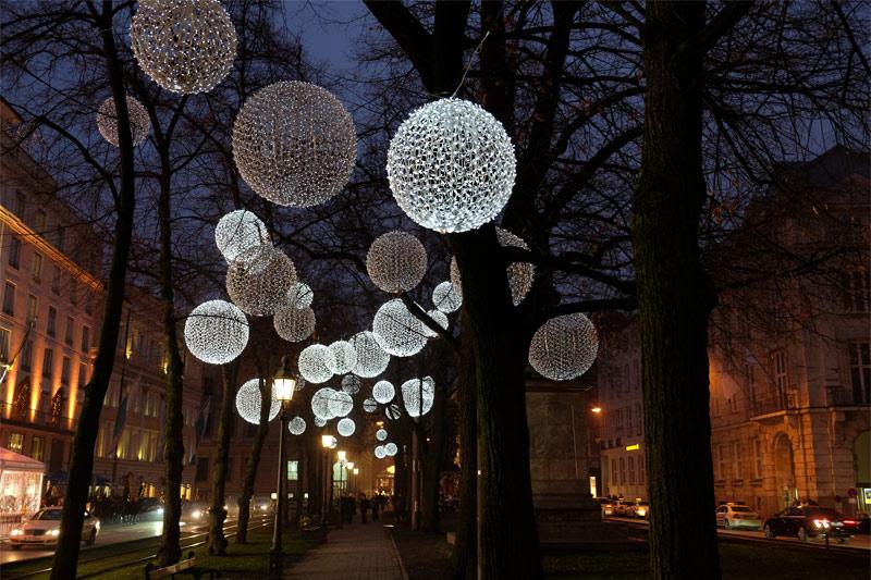 Fine Art Lighting