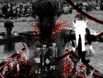 Pink Floyd Music Is Art