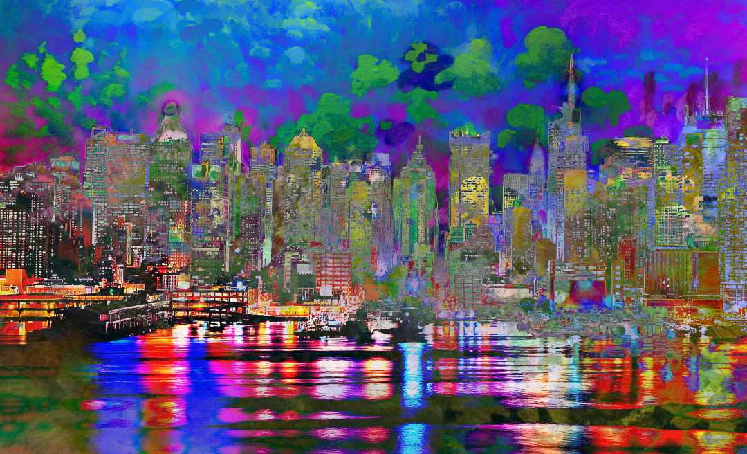 https://i0.wp.com/www.fine-digital-art.com/wp-content/uploads/2014/04/City-Landscape-Impressionism.jpg
