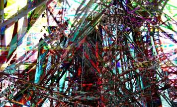 Digital Artist Artwork