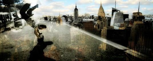 City Art Urbicolous Gallery