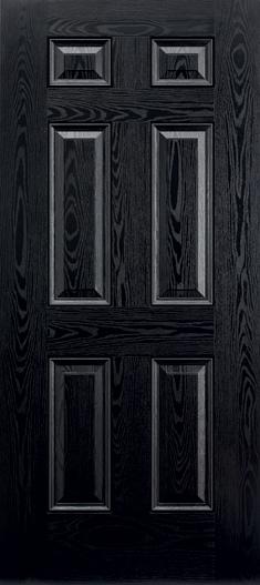 hardwood doors 6 panel hardwood door 6 panel external