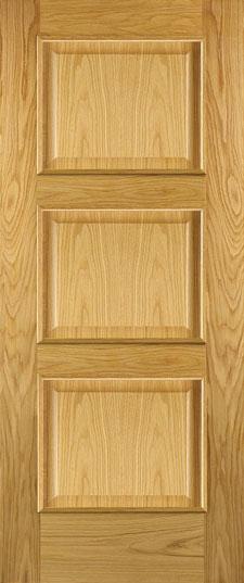 Almeria Door Almeria Oak Door Almeria Internal Oak Door