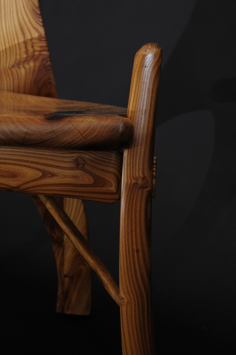 Fine Ideas Furniture  Dining Chairs  Captain and side