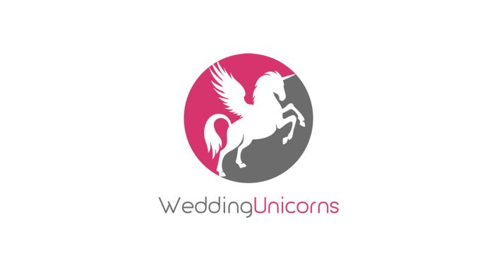 Echte Hochzeiten, echte Emotionen – Wedding Unicorns