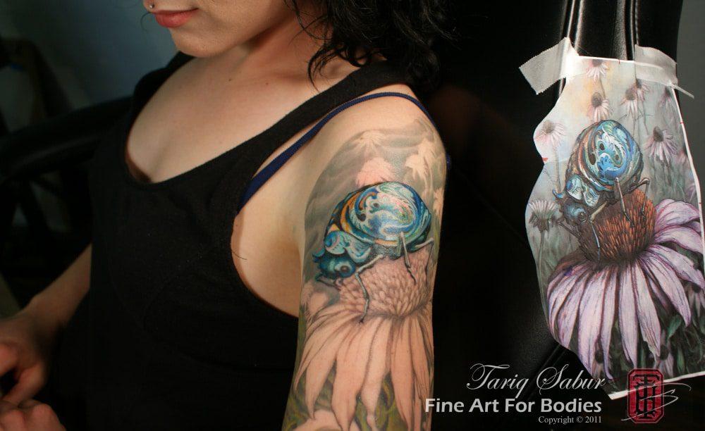 Skin Fine Art For Bodies Premium Custom Body Art