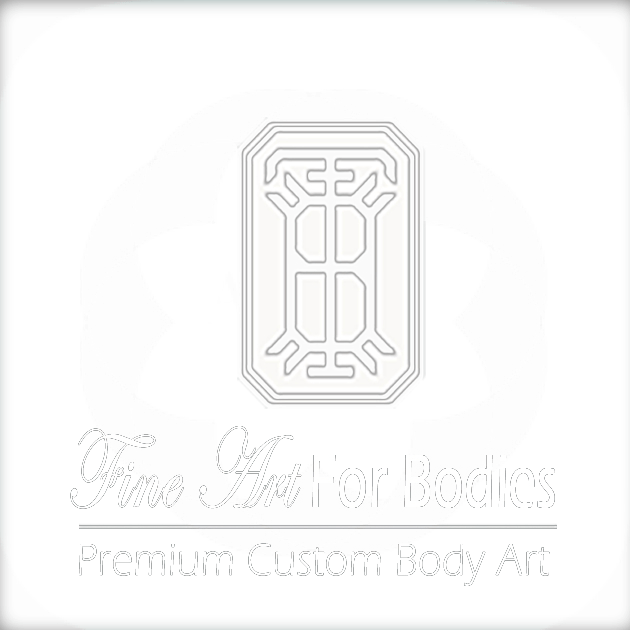 Fine Art For Bodies