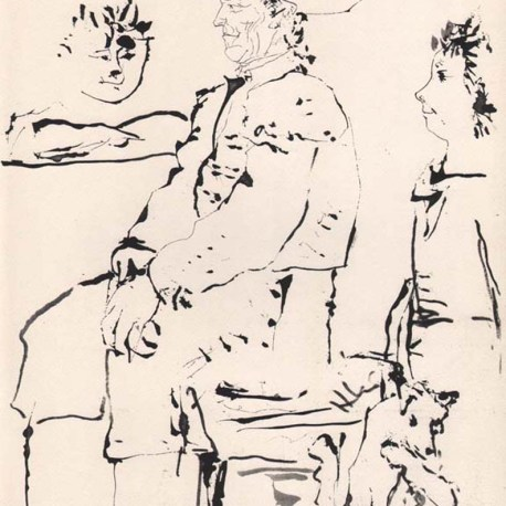 Picasso_Toros_1_dated_14-7-59
