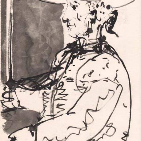 Picasso_Toros_2_dated_13-7-59