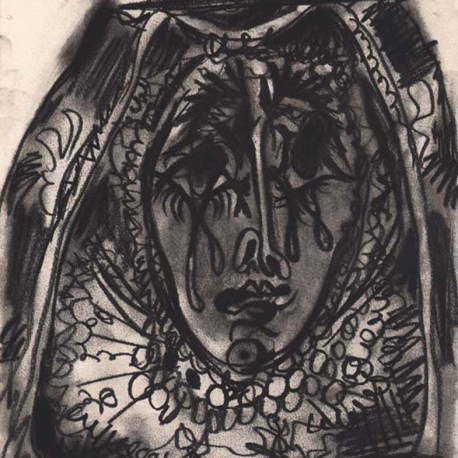 Picasso_Toros_4_dated_2-3-59