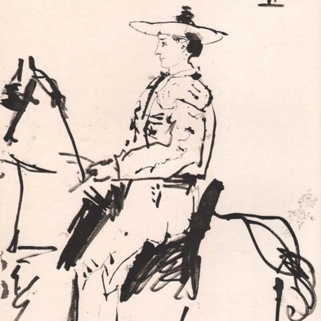 Picasso_Toros_6_dated_13-7-59