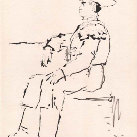 Picasso_Toros_7_dated_13-7-59