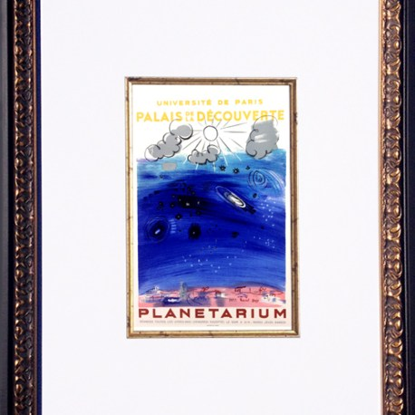 29-dufy-planetarium