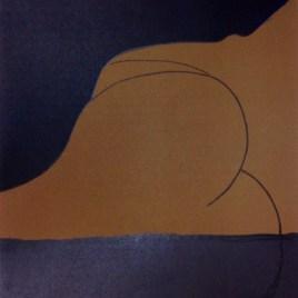 "Joan Gardy Artigas, ""Jeu d'eau"""