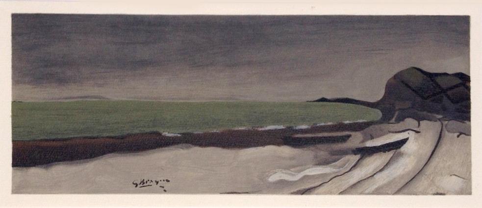 Bord_de_mer_1952