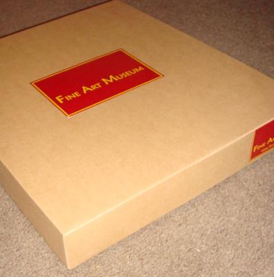 Box 020