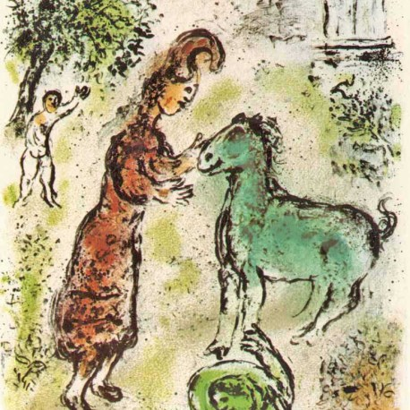 Chagall_Athene_and_the_horse_Odyssea_V1
