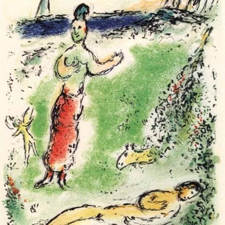 Chagall_Athene_puts_Ulisses_to_sleep_Odyssea_V2