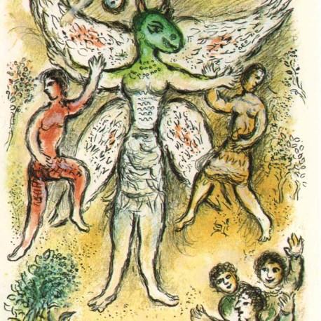 Chagall_Eupeithes_Odyssea_V2
