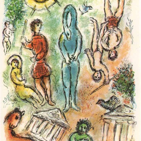 Chagall_In_hell_Odyssea_V2