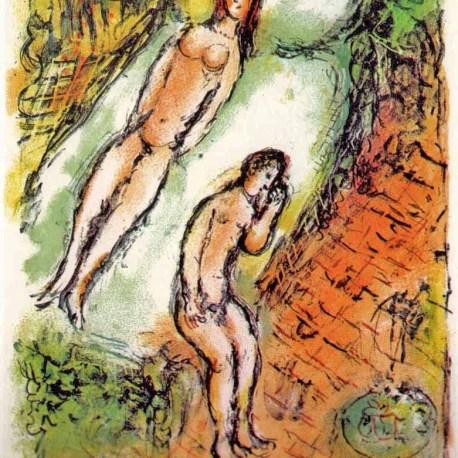 Chagall_The_Lamentations_of_Ulysses_Odyssea_V1