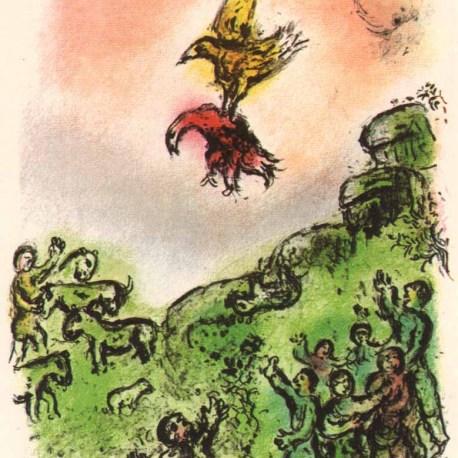 Chagall_The_Omen.The_Goshawk_and_the_dove_Odyssea_V2
