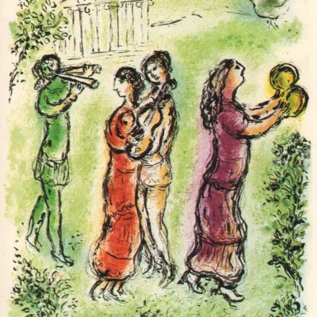 Chagall_The_festival_Odyssea_V2