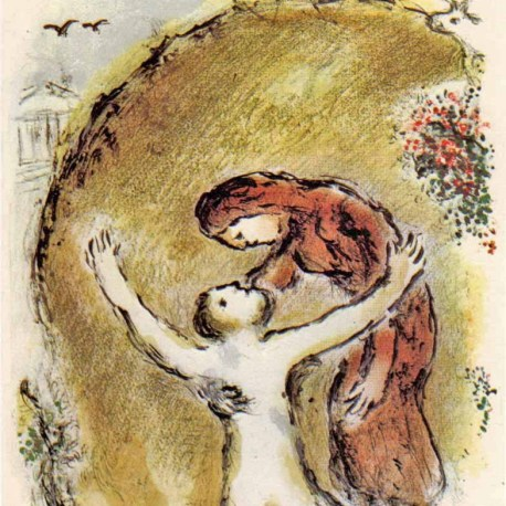 Chagall_The_soul_of_Elpenor_Odyssea_V1