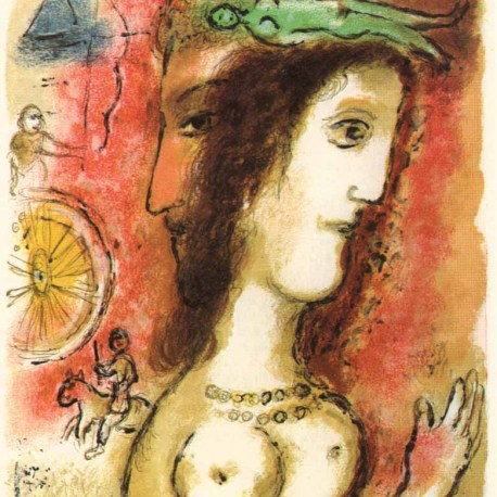 Chagall_Ulysses_and_Penelope_Odyssea_V2