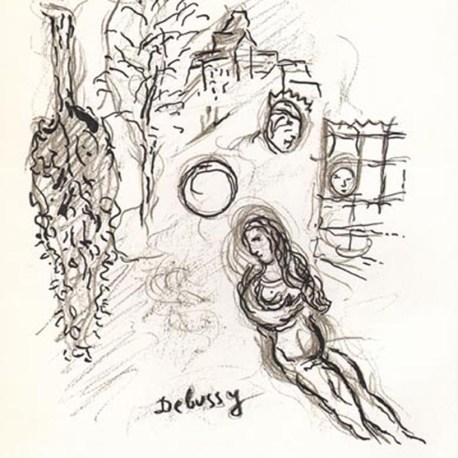 Chagall_Untitled_Opera_Sketch_4
