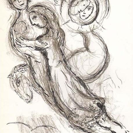 Chagall_Untitled_Opera_Sketch_5