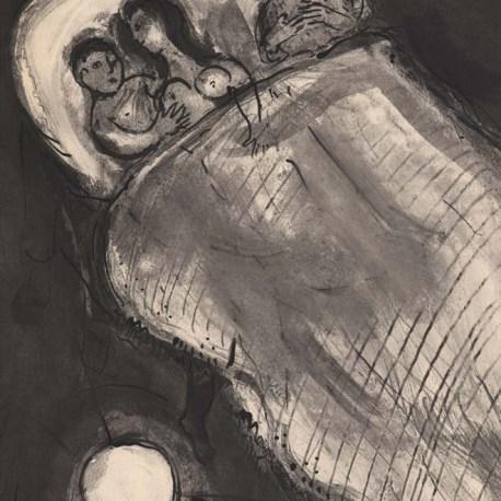 Chagall_V24_La_force_du_Sentiment