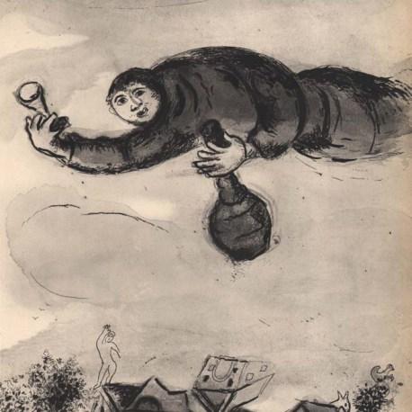 Chagall_V24_Le_boulanger