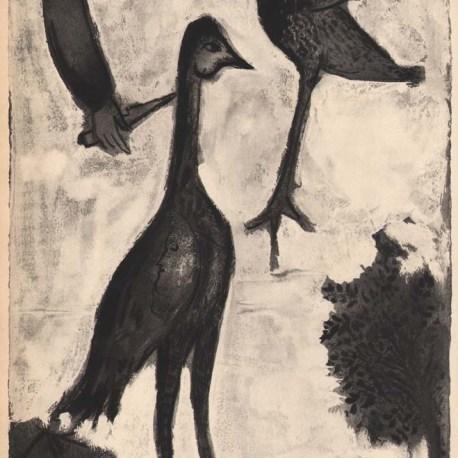 Chagall_V24_Le_cuisinier