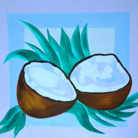 G_Coconut_web