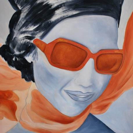 Grace_Foulard_orange_web