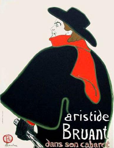 Lautrec_10_Aristide_Bruant