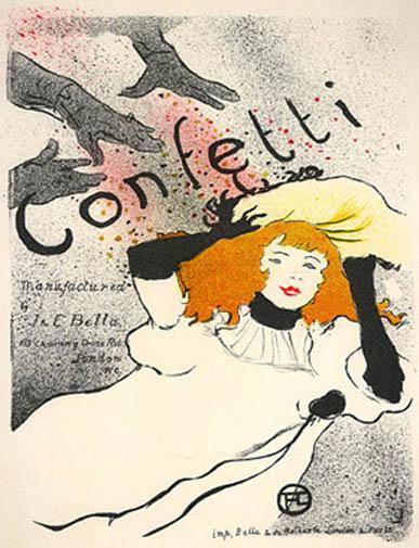 Lautrec_14_Confetti