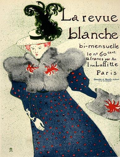 Lautrec_17_La_Revue_Blanche