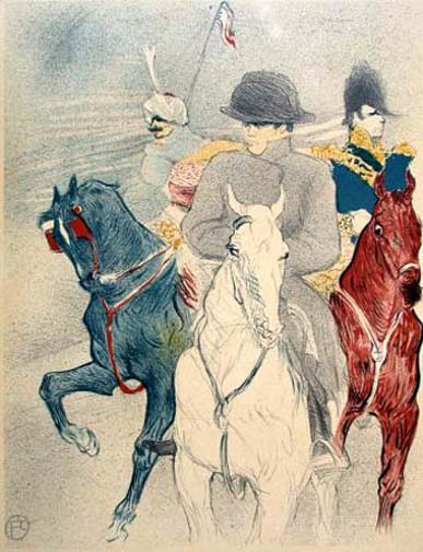 Lautrec_20_Napoleon