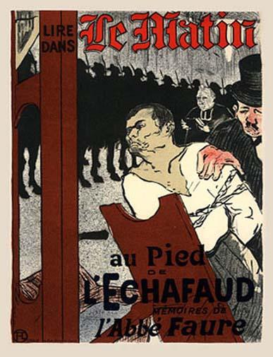Lautrec_9_Le_matin
