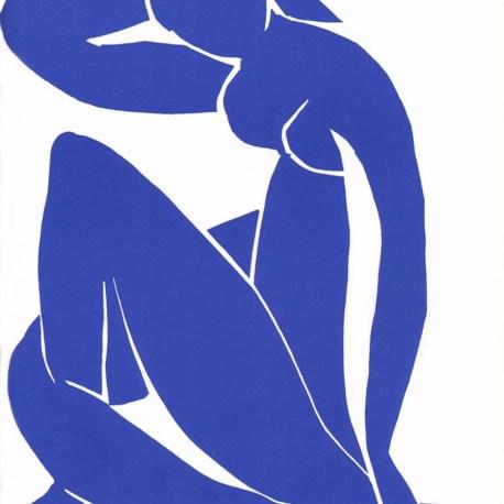 Matisse_Nu_Bleu-2