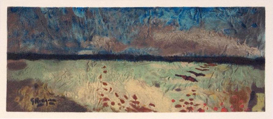 Paysage_Aux_Coquelicots_1953